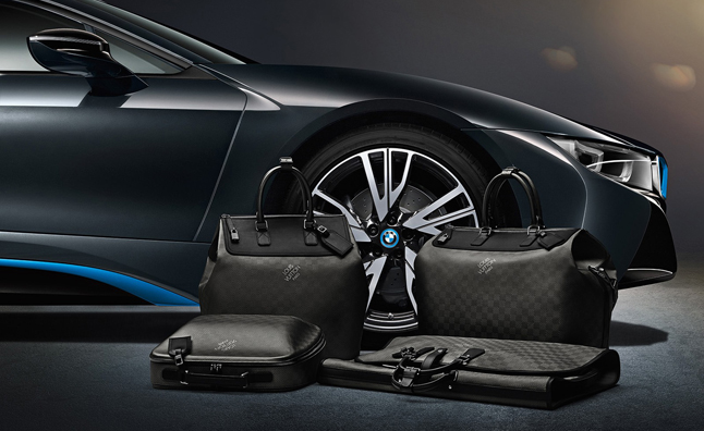 louis-vuitton-bmw-i8