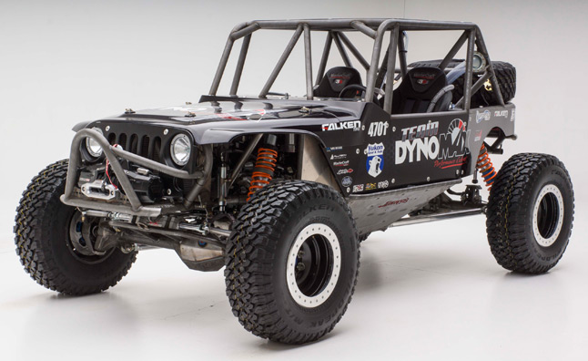 mopar-king-of-hammers