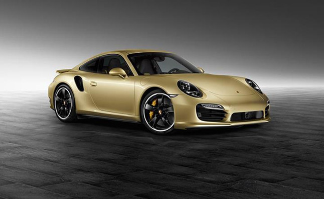porsche-exclusive-911-turbo