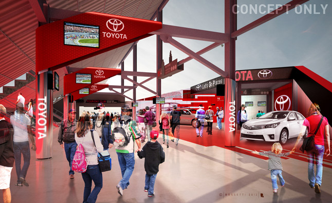 toyota-daytona-rising-project