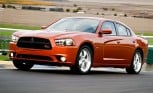 Dodge Charger Recalled for Headlight Problem