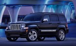 Jeep Liberty Fire Investigation Officially Closed