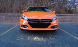 Slow Dodge Dart Sales Spur Plant Layoffs