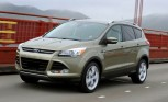 NHTSA Ends Probe Looking into 1.6M Fords