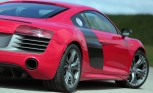 2016 Audi R8 To Get Smaller, Turbocharged V8