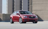 GM Automatic Transmission Recall Hits 9 Nameplates
