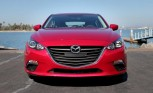 2014 Mazda3, Toyota Highlander Get Top NHTSA Safety Rating