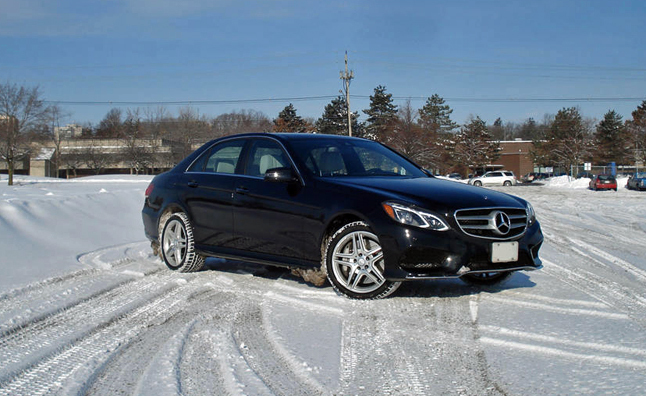 2014-Mercedes-Benz-E-550-4MATIC-01_rdax_646x396