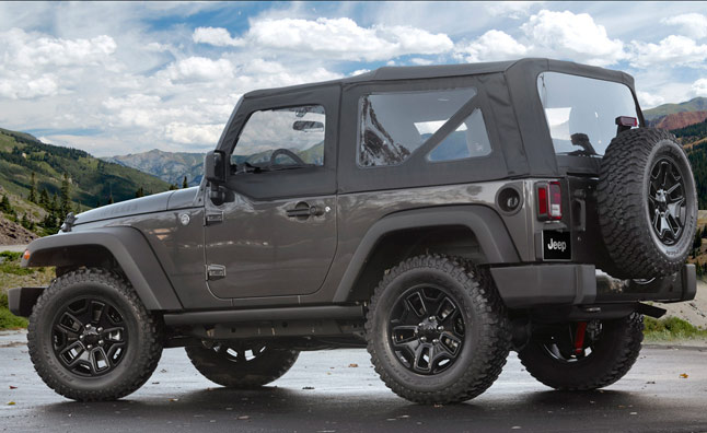 2014-jeep-wrangler-willys-softtop