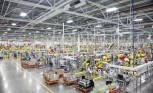 2015 Chrysler 200 Production Begins in Sterling Heights
