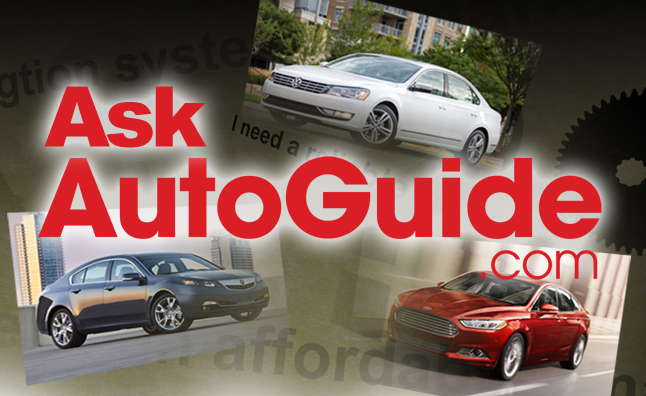Ask AutoGuide No. 39