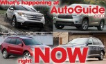 AutoGuide Now For the Week Of March 10