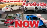 AutoGuide Now For the Week of March 3