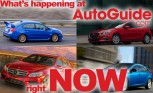 AutoGuide Now for the Week of March 17