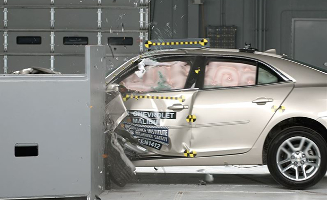 Chevy-Malibu-Crash-Test