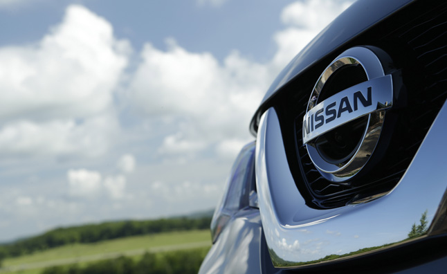 Nissan Looking To Produce Most Models in the US