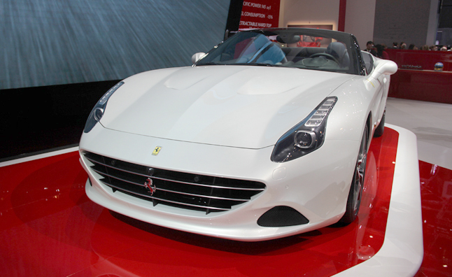Ferrari-California-T-Main-Art