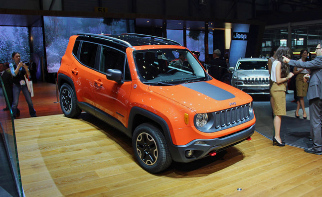 Jeep-Renegade-18