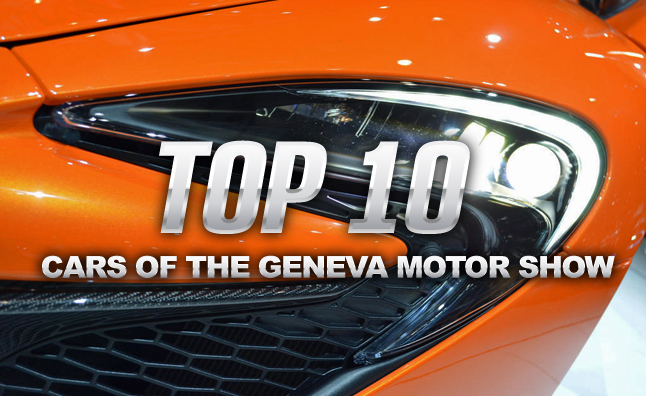 Top-10-Geneva-Cars