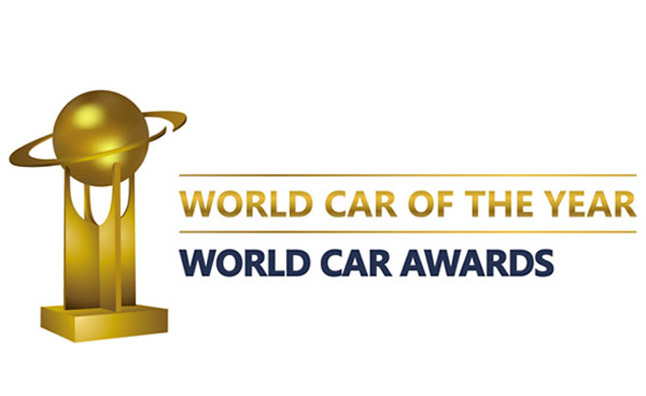 World-Car-of-the-Year-awards1