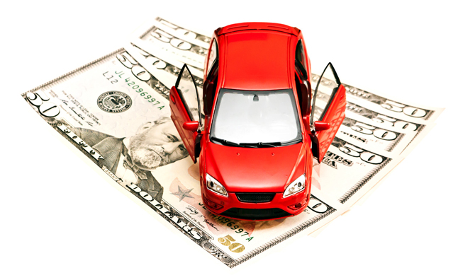 People Prioritize Car Payments Over Mortgage: Study