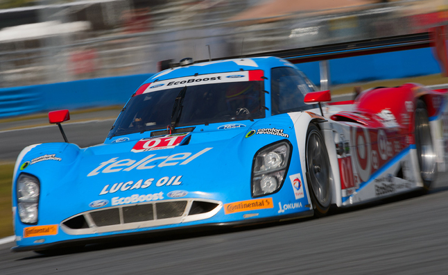 ford-uscc-win