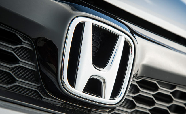 Honda, Acura Splitting Into Separate Divisions