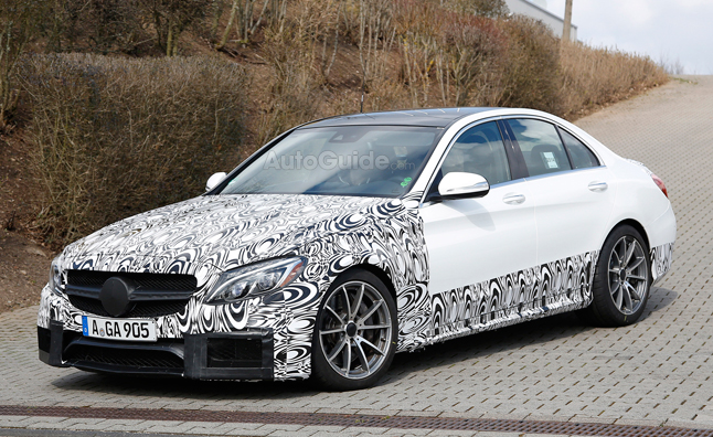 mercedes-benz-c63-amg-spy-photo