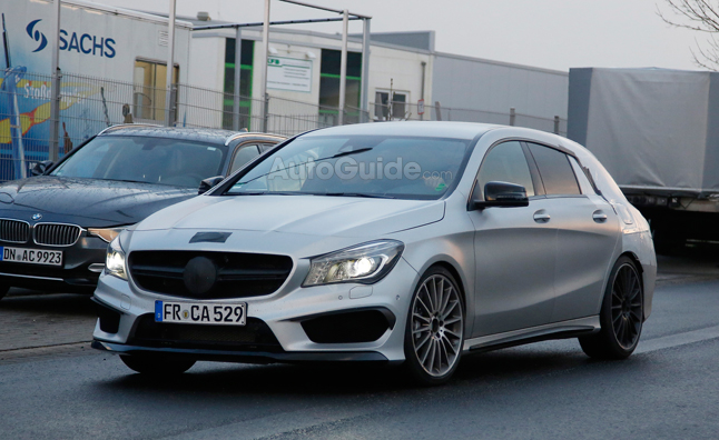 mercedes-benz-cla-45-amg-shooting-brake-spy-photo