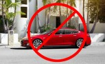 Tesla Sales Banned in New Jersey Effective April 1