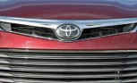 Toyota Keeps Worlds Largest Automaker Crown