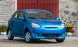 We Ripped on the Mitsubishi Mirage and One Dealership Published This Awesome Response