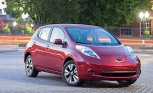 Nissan Expands No Charge to Charge Program in US