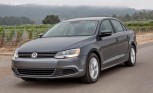 Volkswagen Recalls Over 26K Vehicles for Fire Hazard