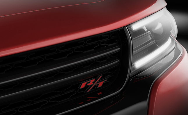 Watch the 2015 Dodge Charger and Challenger Reveal Live Streaming