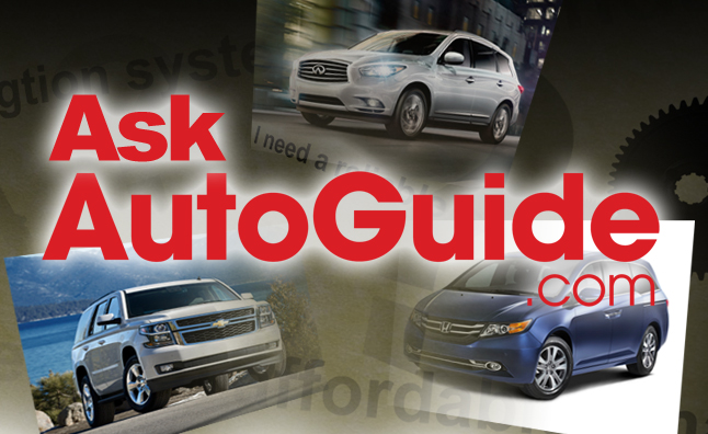 Ask AutoGuide No. 42