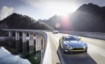 Aston Martin Vantage GT to Debut in NY with $99K Price