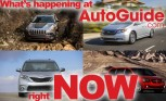AutoGuide Now for the Week of April 7