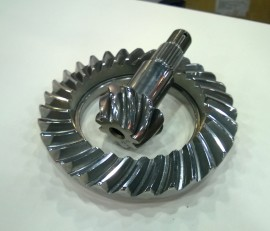 REM-Surface-Engineering-Gears-02