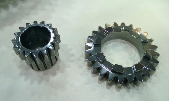 REM-Surface-Engineering-Gears-03