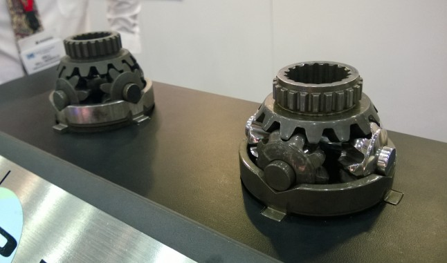 REM-Surface-Engineering-Gears-05