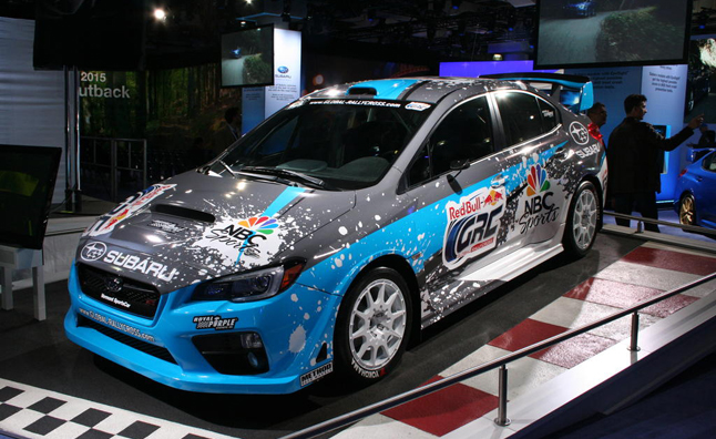 Subaru-WRX-STI-Global-Rally-Cross-02