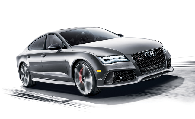 audi-rs7-dynamic-edition
