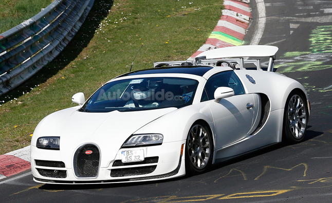bugatti-veyron-mule-spy-photo