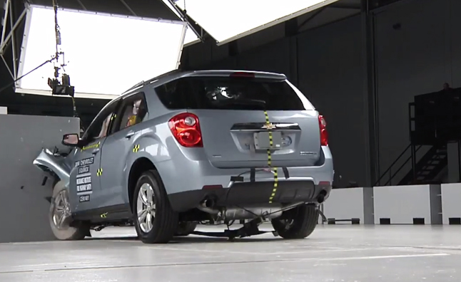 chevrolet-equinox-crash-test
