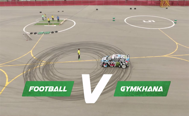 football-vs-gymkhana