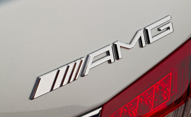 mercedes-amg-badge