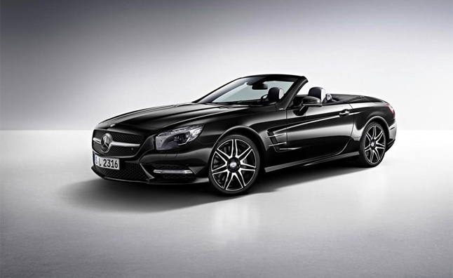mercedes-benz-sl-400