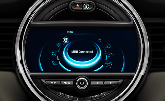 mini-connected-xl-journey-mate