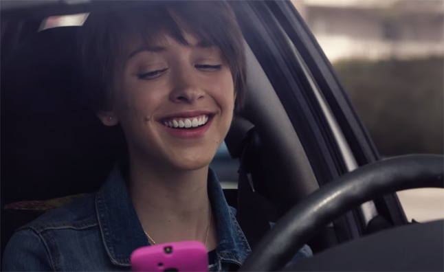 NHTSA Aims to Scare Distracted Drivers – Videos